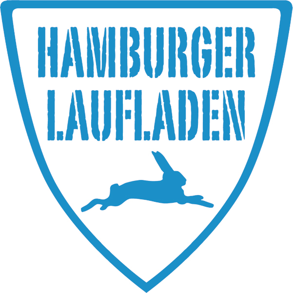 Hamburger Laufladen
